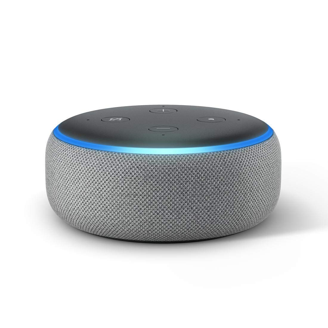 Amazon Smart Devices