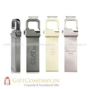 Keylock 1082 USB Pendrive