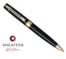 Sheaffer Pens Mumbai India