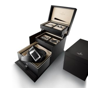 Lapis Bard - The Westminster Gift Box Rs. 21995