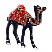 Handicrafts of India