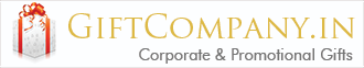 GiftCompany.in - Corporate & Promotional Gifts Mumbai India