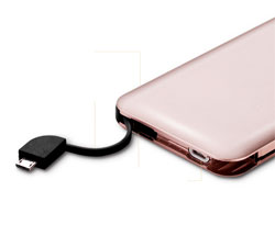 Personalized Mobile Powerbanks Manufacturer India