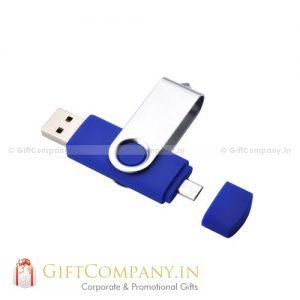 OTG USB Pendrive Mumbai India