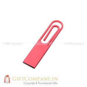 U Clip USB Pendrive
