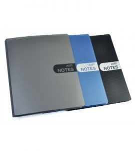 Just Note - Notebook