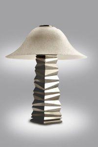 Designer Table Lamp - LP1005