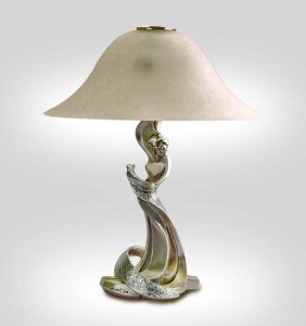 Designer Table Lamp - LP1006