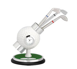 Golf & Cricket Gifts