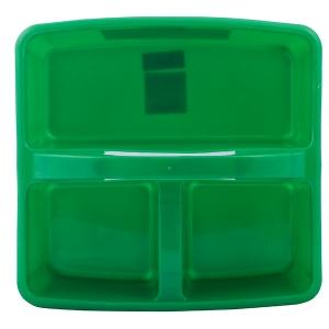Multi Function Basket - Green