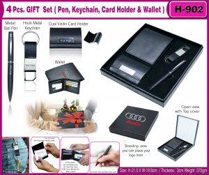Gift-Set-H-902