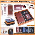 Gift-Set-H-903
