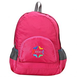 Able Backpack