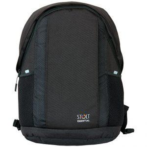 Cowl Backpack