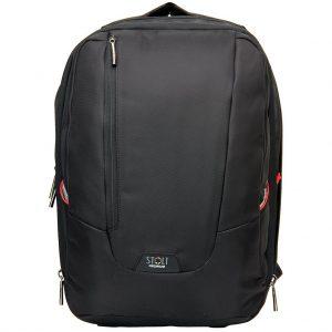 Premium Elite Backpack