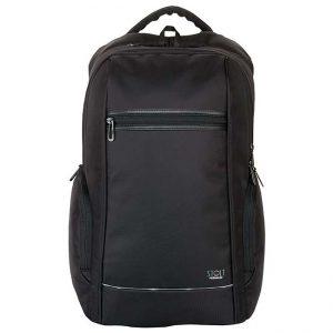 Premium Prime Backpack