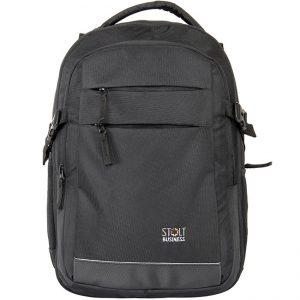 Saviour Backpack