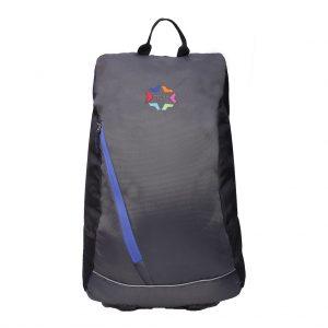 Sly Blue Backpack