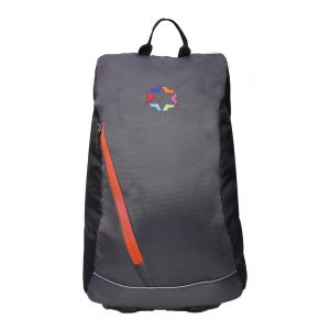 Sly Red Backpack