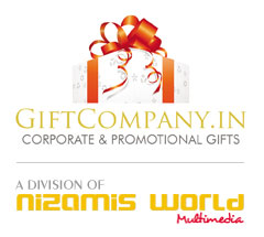 Corporate Promotional Gifts Manufacturer Supplier Mumbai India