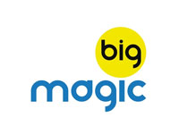 Big Magic Tv