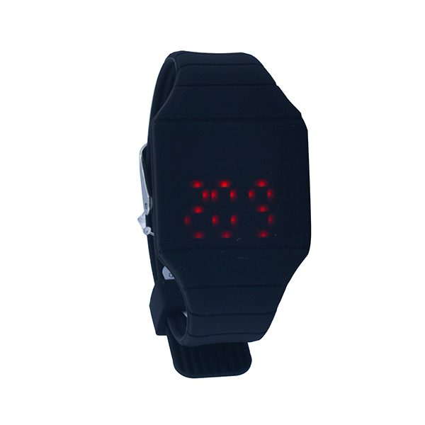 Kids Led Wrist Watch