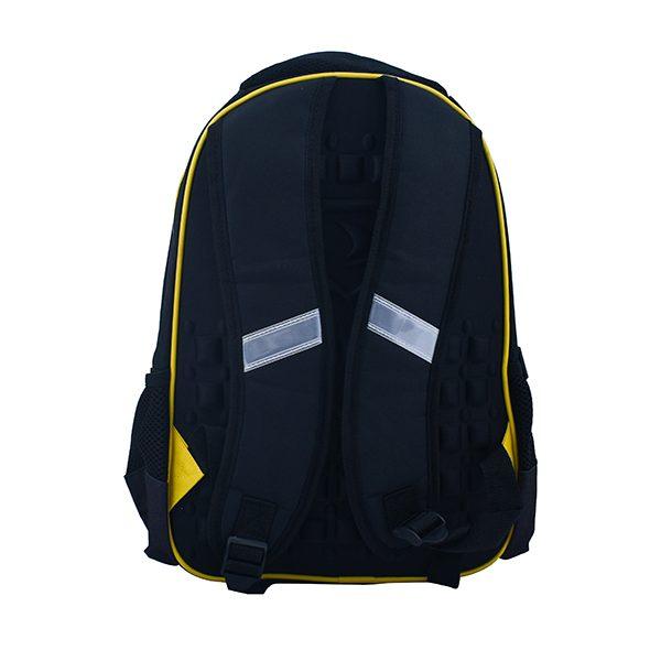 Childrens School Bag Backpack