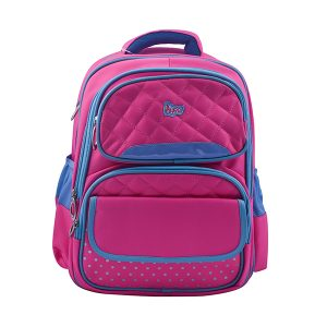Childrens School Bag Backpack