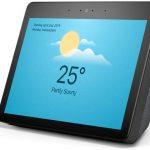 Amazon Smart Devices