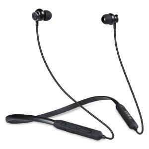 Artis BE310M in-Ear Sports Bluetooth Wireless Earphone Neckband