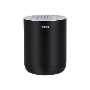 Artis BT30 Wireless Portable Bluetooth Speaker