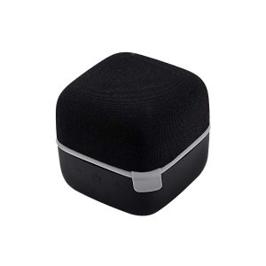Artis BT50 Wireless Portable Bluetooth Speaker