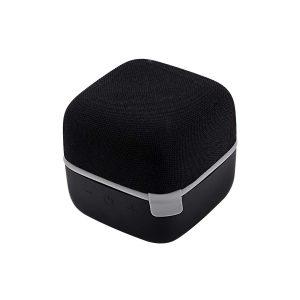 Artis BT50 Wireless Portable Bluetooth Speaker