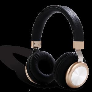 Buzz Over The Ear Headphones