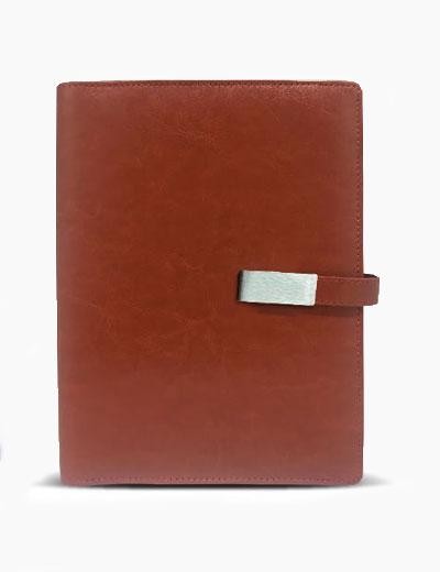 DPB5000 - Powerbank Diary 5000 mah