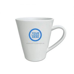 Conical Mug - Small