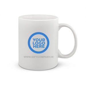 Promotional Coffee & Tea Mugs