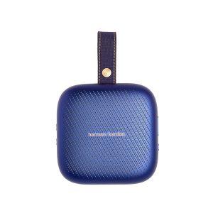 Harman Kardon Fly Neo Ultra Portable Bluetooth Wireless Speaker - Blue