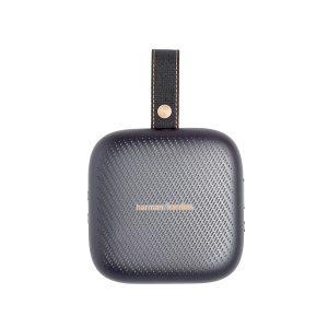 Harman Kardon Fly Neo Ultra Portable Bluetooth Wireless Speaker - Gray