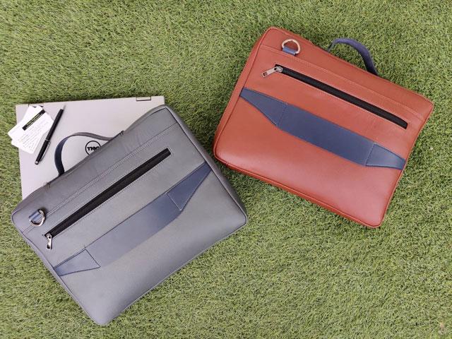 Laptop Bag CE5
