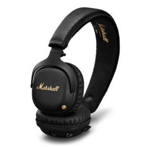 Marshall Headphones Mid ANC