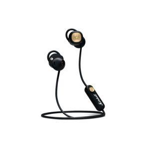 Marshall Headphones Minor II - Black