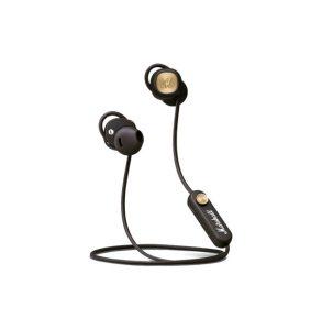 Marshall Headphones Minor II - Brown