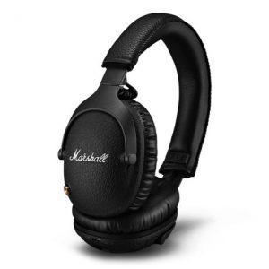 Marshall Headphones Monitor II ANC