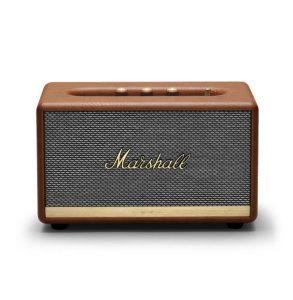 Marshall Speakers Acton II Bluetooth Multi-Room - Brown