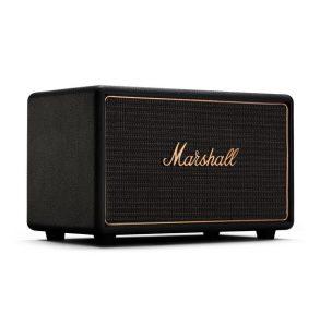 Marshall Speakers Acton Multi-Room - Black