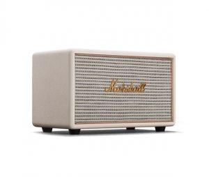 Marshall Speakers Acton Multi-Room - White