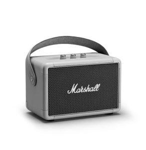 Marshall Speakers Kilburn II - Grey