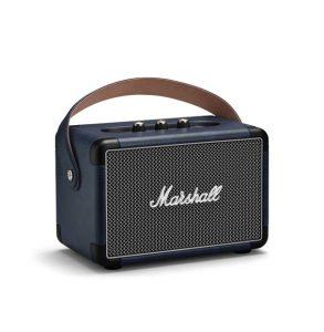 Marshall Speakers Kilburn II - Blue
