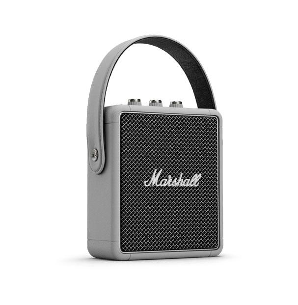 Marshall Speakers Stockwell II - Grey
